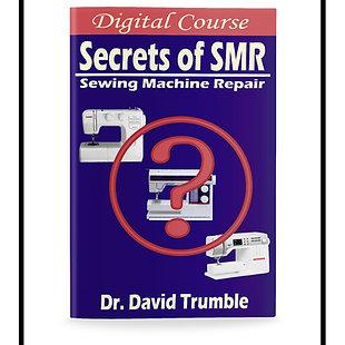 Secrets of SMR Course