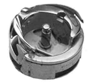 Rotary Hook
