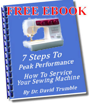 Seven Steps To Peak Performance