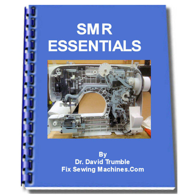 Overview Of SMR