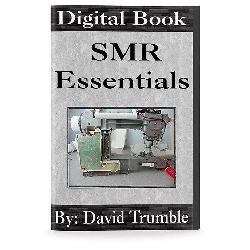 SMR Essentials (Download)
