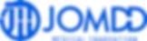日本医療機器開発機構(JOMDD).png