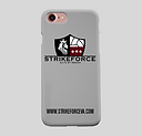 Strikeforce I-Phone 8 Cover.PNG