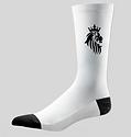 Strikeforce Sock 2.PNG
