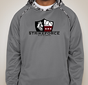 Strikeforce Camo Hoodie - front.PNG