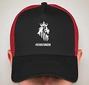 strikeforce hat2.PNG