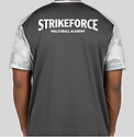 Strikeforce Camo Tshirt - back.PNG