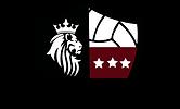 Strike4ce Logo.png