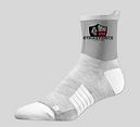 Strikeforce Socks.PNG