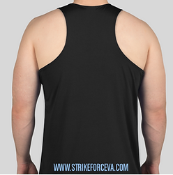 Strikeforce Muscle T - Back.PNG