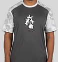 Strikeforce Camo Tshirt - front.PNG