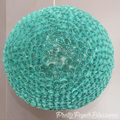 ppb lanterns GREEN.jpg