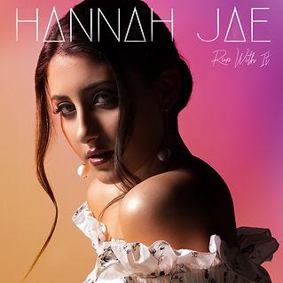 07 - HannahJae_CDCover_JPG.jpg