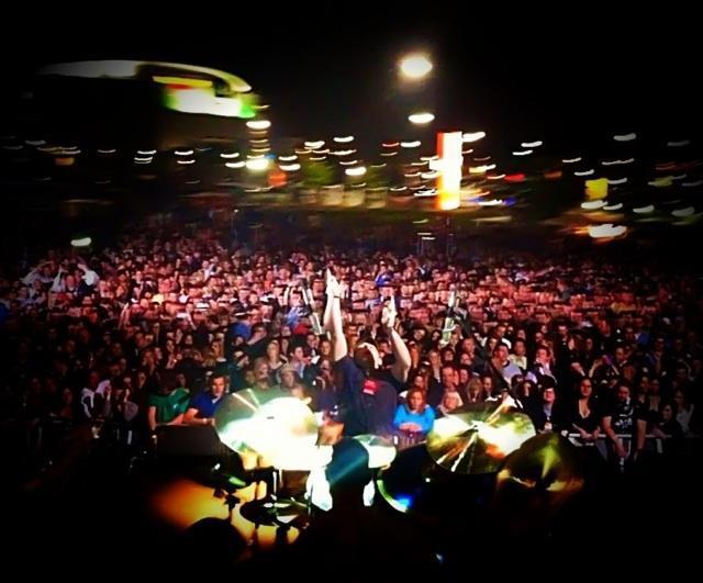 Xfinity Live