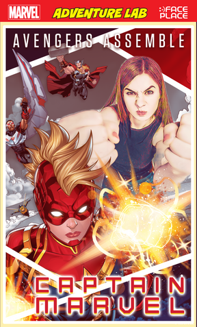 CaptainMarvel_COVERS_Samp_2.png