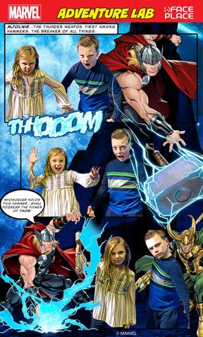Thor_Storysamp3.png
