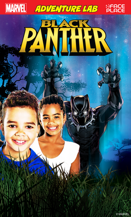 BLACK PANTHER_COVERS_Samp_3.png