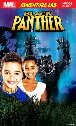 BLACK PANTHER_COVERS_Samp_3.png