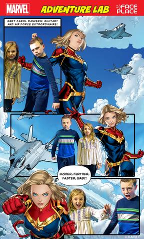 CaptainMarvel_STORY_SAMP_03.png