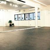 Luna Performing Arts Studio