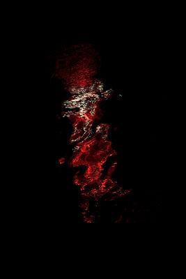 bodies of light 20.jpg