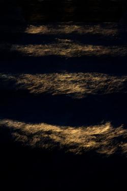 Unstill - Waves
