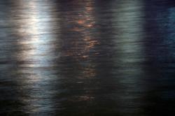 Unstill in Battery Park (vague)
