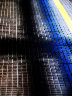 Milano train station