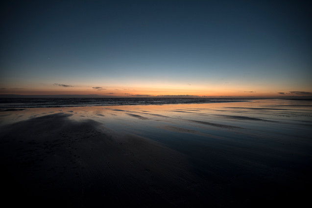 long beach (one)
