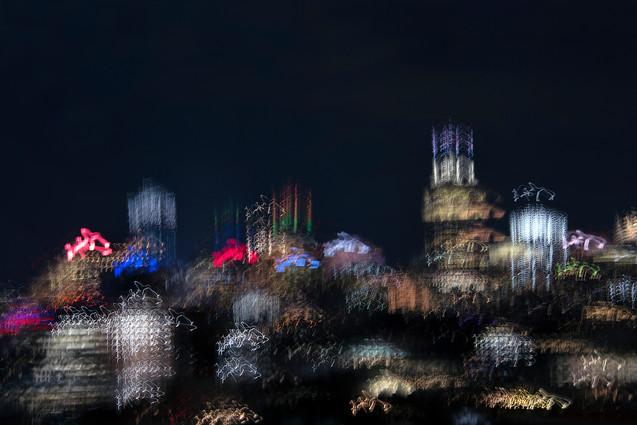 city swirls (wide)