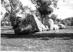 Cowra Australia '87