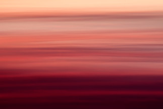 layers of red (two)