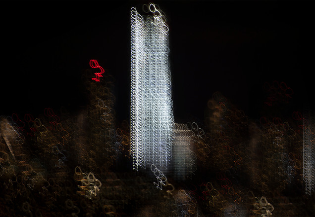 city swirls (two)