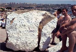 Turkey, 2002