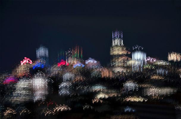 cities%20cry_edited.jpg