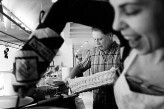 orietta and roberto cooking