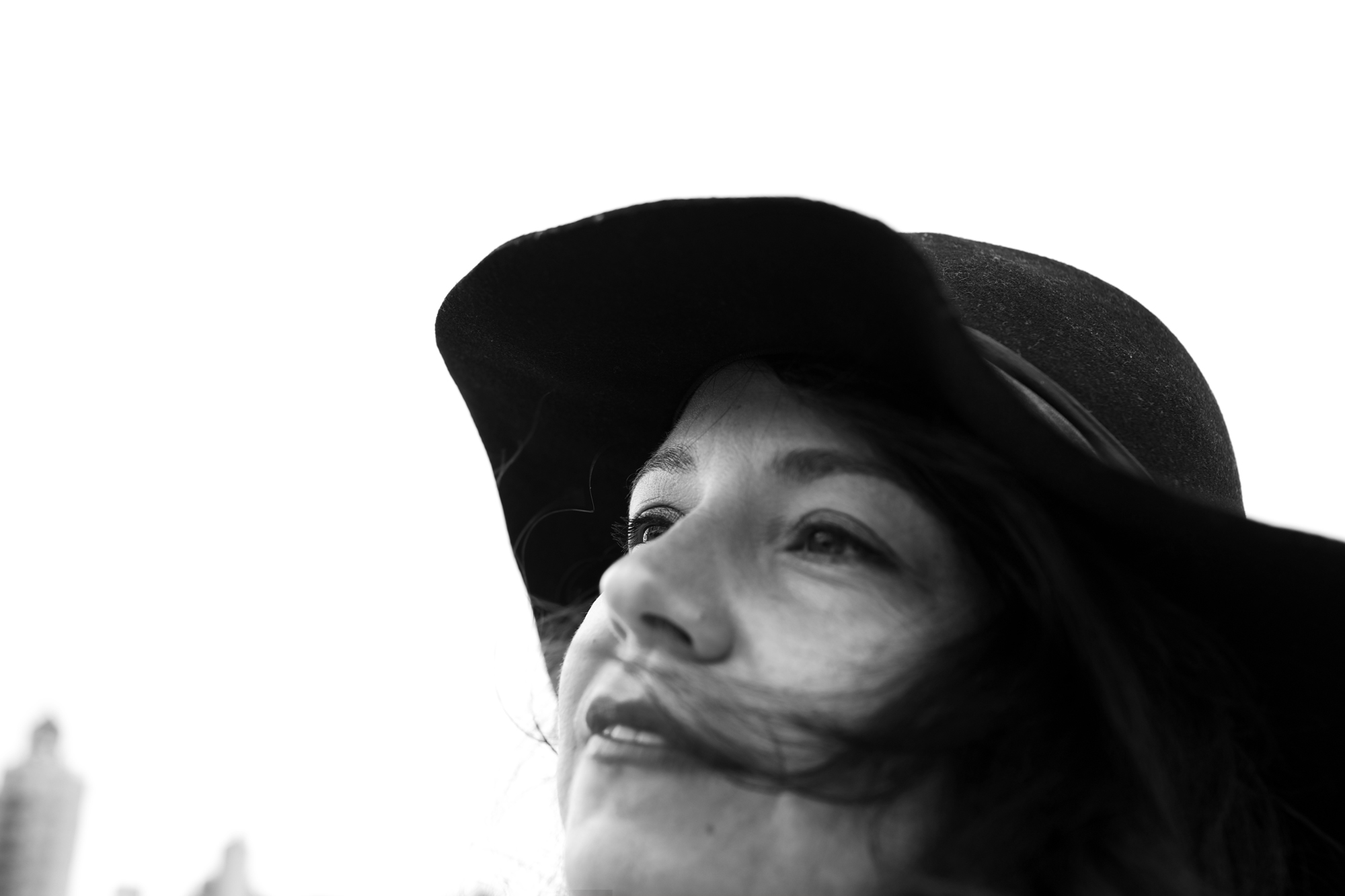 Simona De Feo