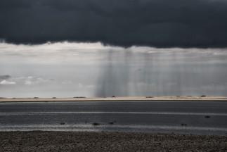 rain in eastern washington