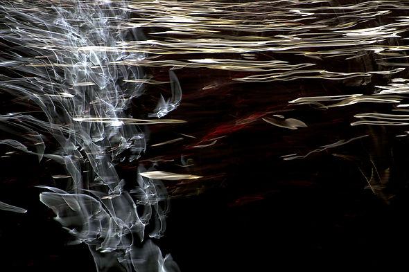 Light Waves (six).jpg