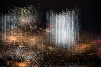 city swirls (three)