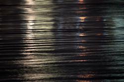 Unstill in Battery Park (quiet)