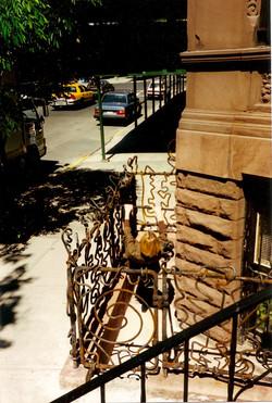 NY city - 1999