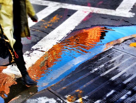 walkning on puddles.jpg