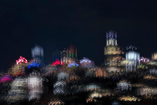 city swirls (wide).jpg