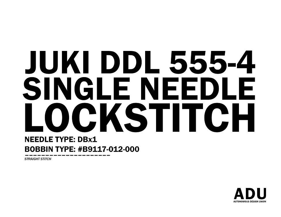 ADU Machine Identification.jpg