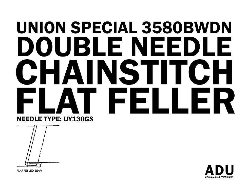 ADU Machine Identification22.jpg