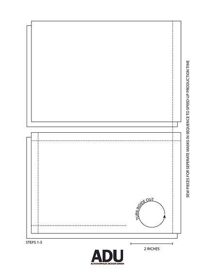 MaskInstructionsWDiagrams-03.jpg
