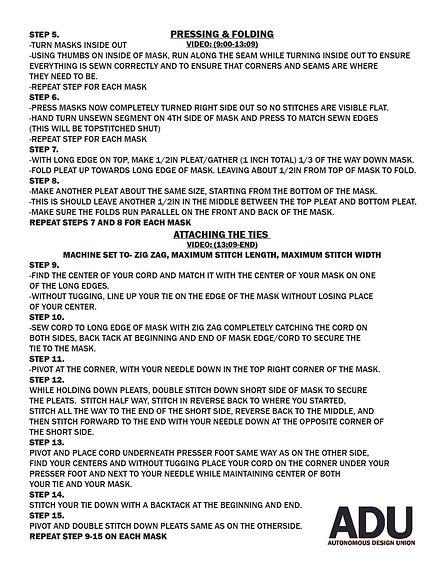 MaskInstructionsWDiagrams-02.jpg