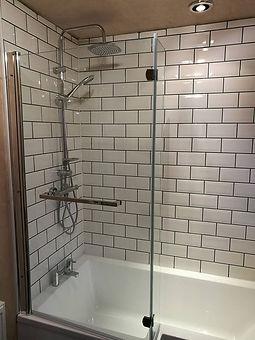 new bathroom and tiling.jpg
