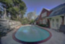 Poolview2.jpg